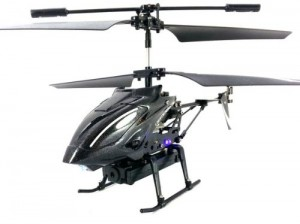 ihelicopter2