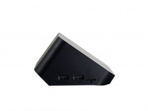 orbsmart android tv box seite