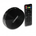 Orbsmart S82 Android Box